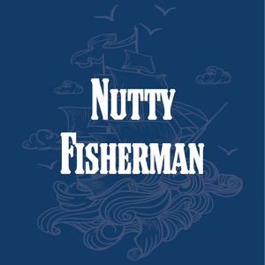 Nutty Fisherman