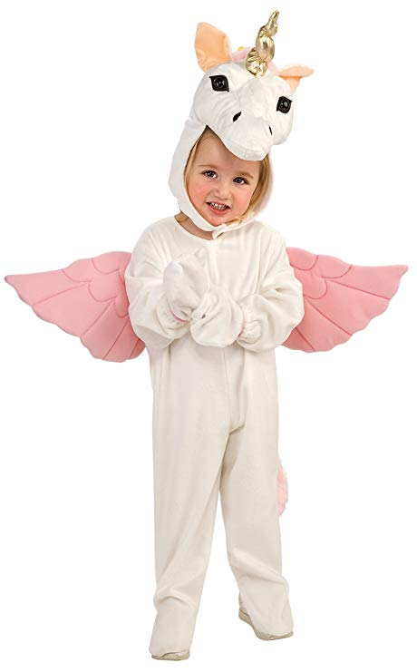 Rubies Costume Silly Safari Unicorn