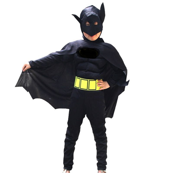 Bat Super Character - AJ Costume 13915