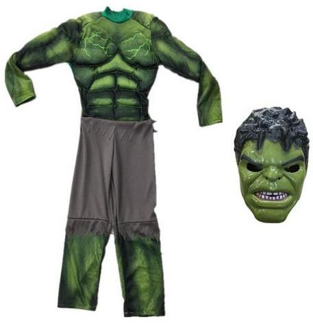 AJ Costumes Characters Costumes For Boys-super hero 104 - Shopzinia Egypt
