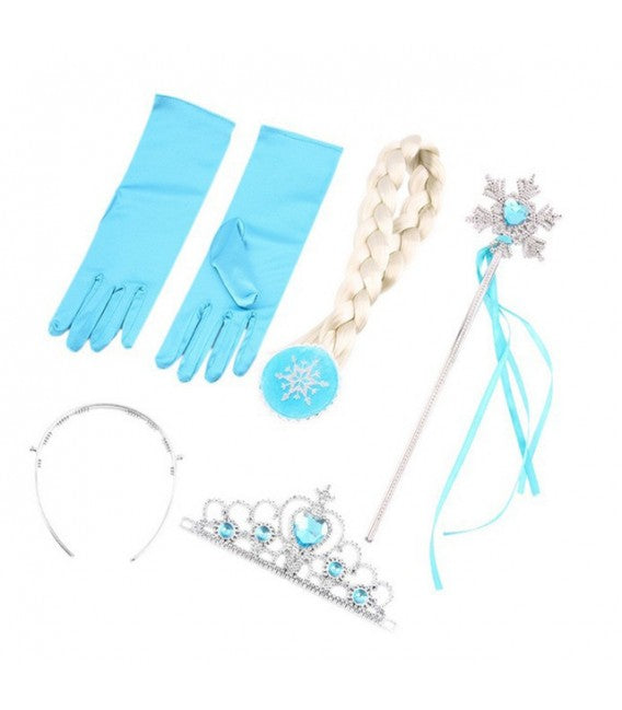 ELSA ACCESSORIES - Shopzinia Egypt
