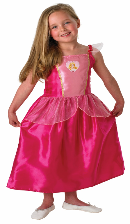 DisneySleeping Beauty Carnival Costume