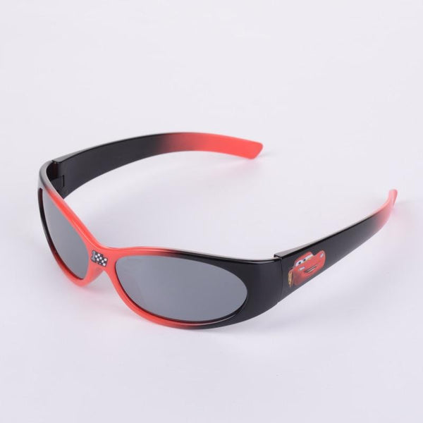 Cute Quality Cars Children's Sunglasses Kids Anti UV Eyewear Boys Girls Summer Goggles Cool Sun Glasses Baby's Eyewear