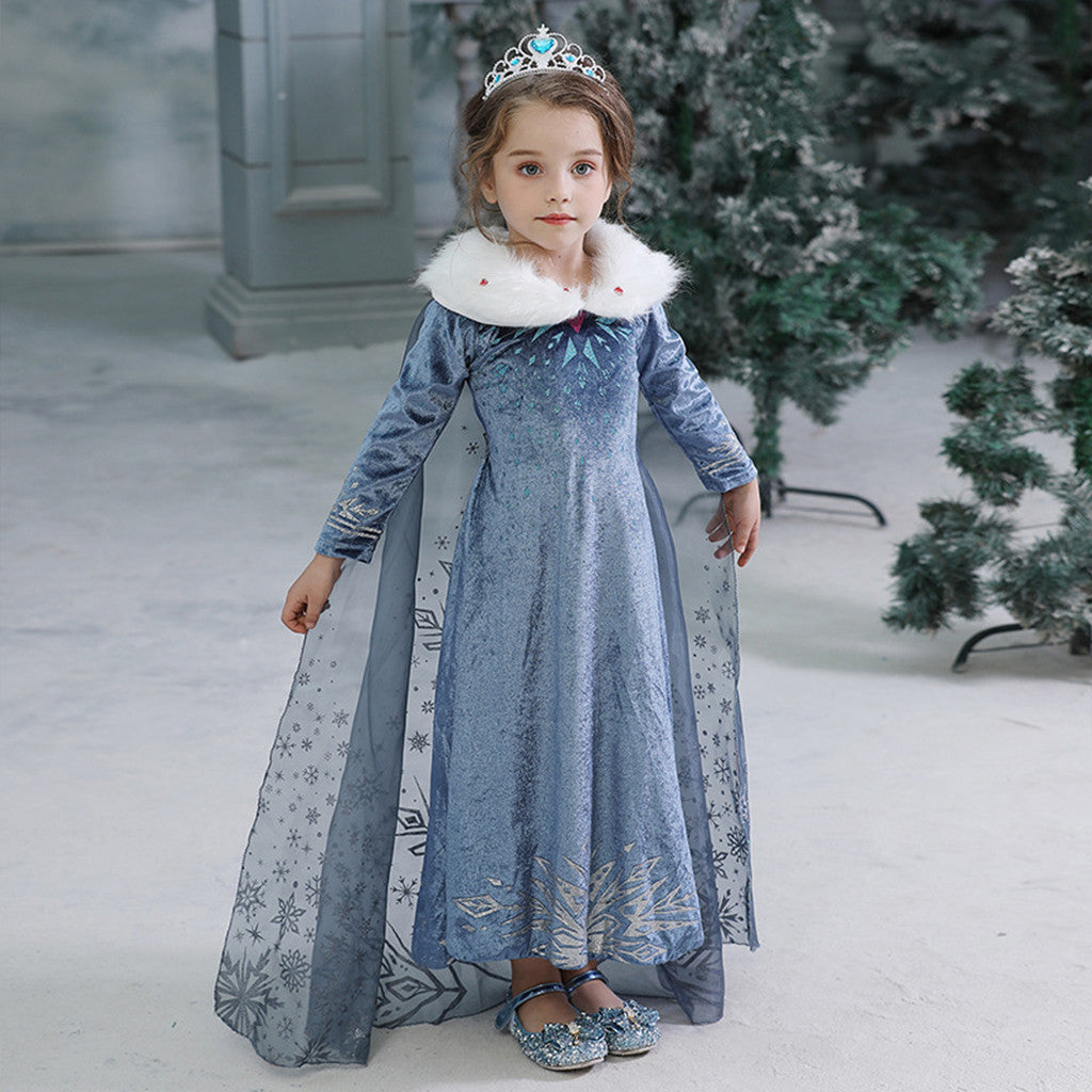 Starry Princess Set
