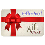 beElemental Gift Card