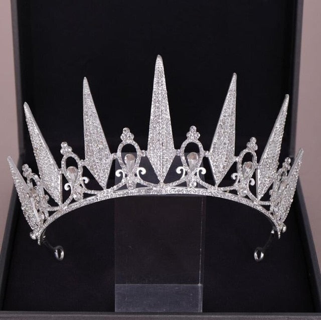 Kingdom Princess Tiara