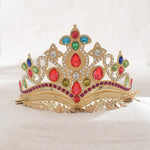 Royal Bazaar Tiara