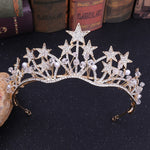 Galaxy Princess Tiara