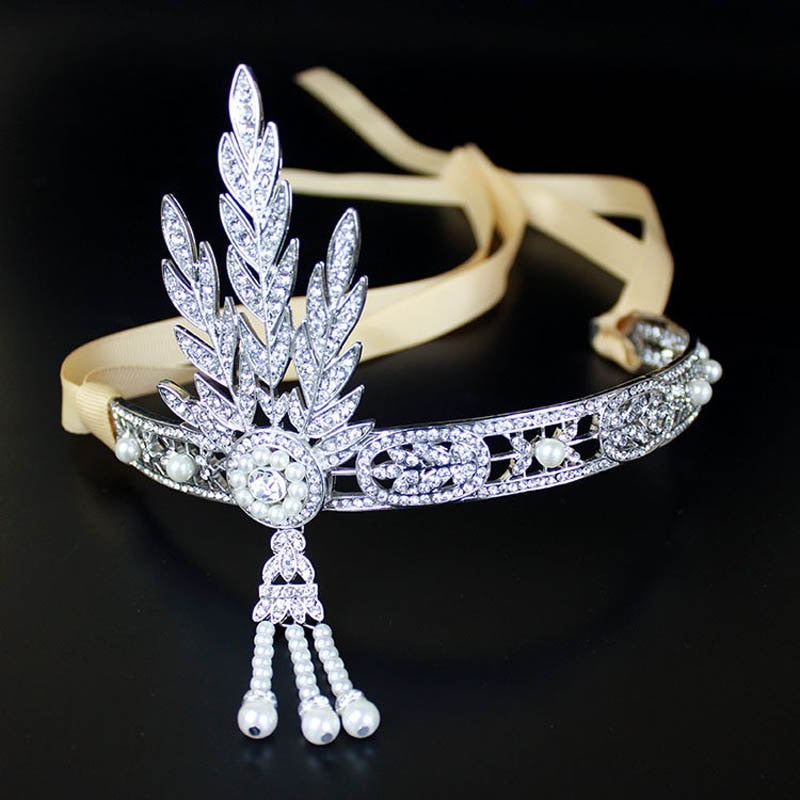 Great Royalty Tiara