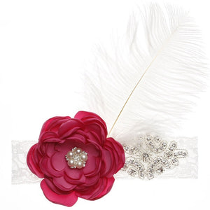 Goddess Kids Headband