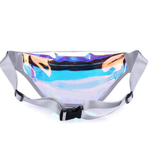 Rave Queen Fanny Pack