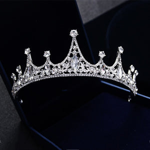 Pure Peace Tiara