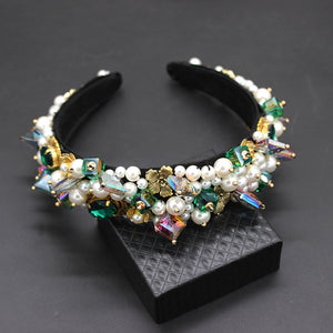 Fairyland Headband