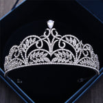 Fairyland Tiara