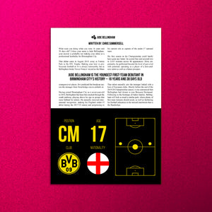 The Scouted Football Handbook: Volume VII