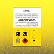 Load image into Gallery viewer, Scouted Football Handbook Bundle: Volume V & VI