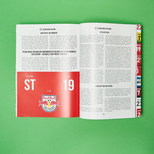 Load image into Gallery viewer, Scouted Football Handbook: Volume IV (November 2019)