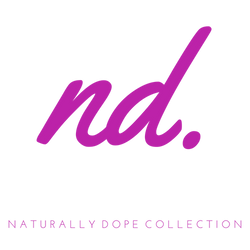 Shop.ndcollection