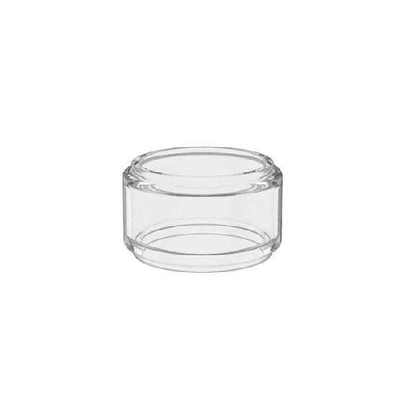 OBS Cube 4ml Replacement Glass