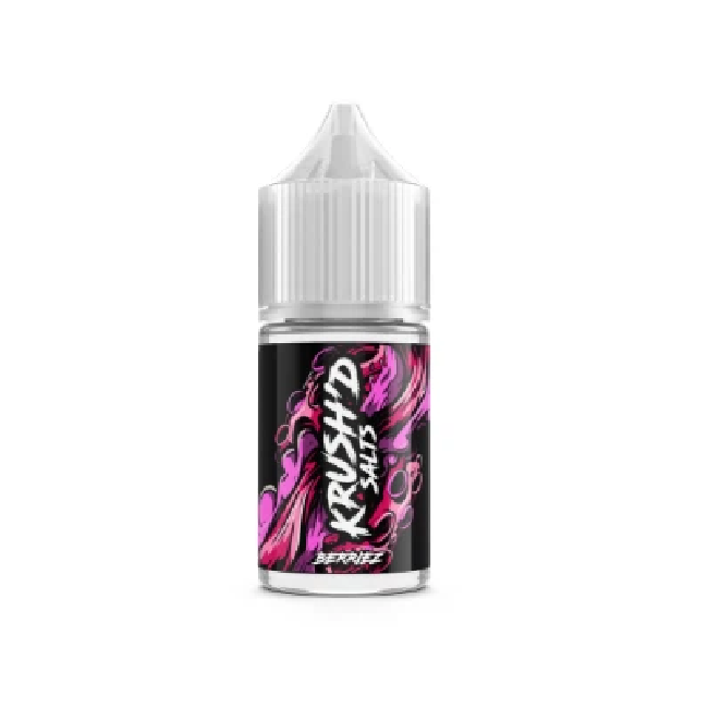 Berriez 30ml