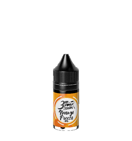 Mango Freezo 30ml