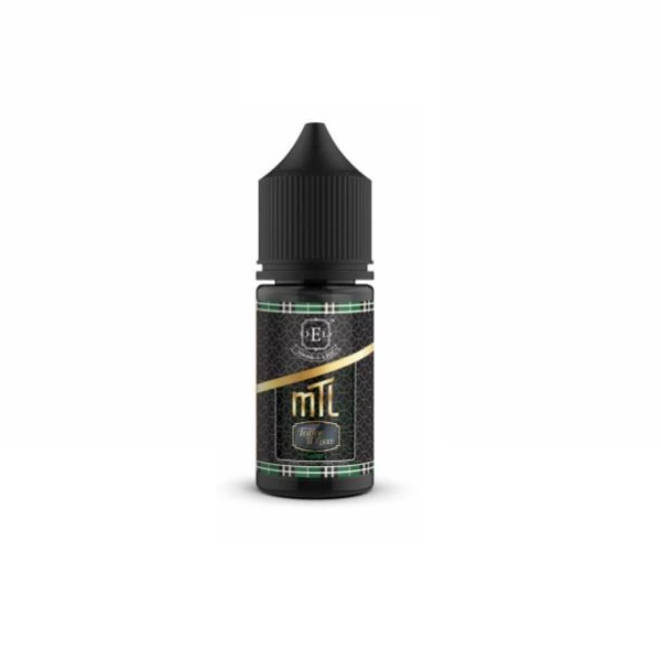 Toffee D'Luxe Mint 30ml