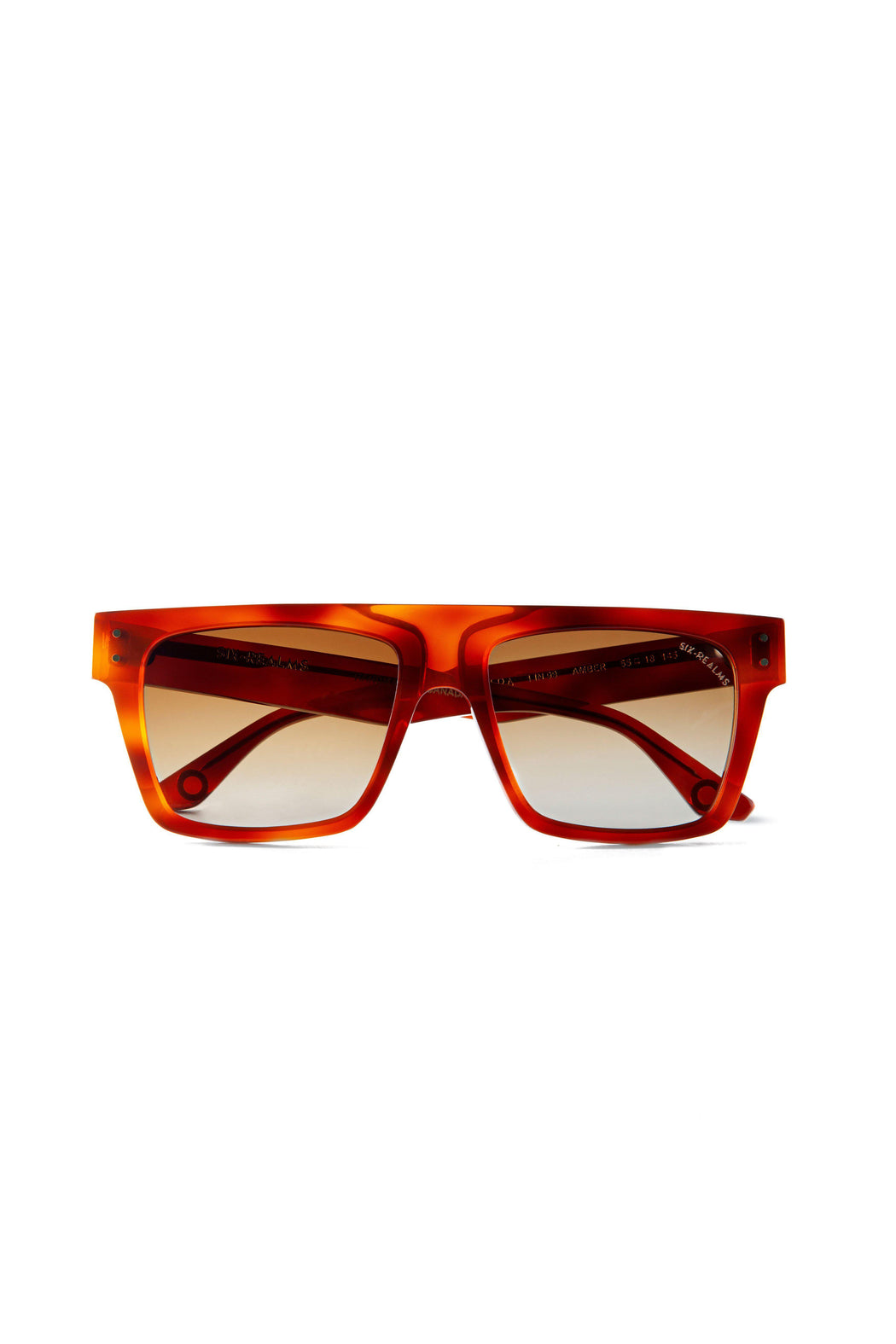 KALPA - Amber-sunglasses-SIX-REALMS
