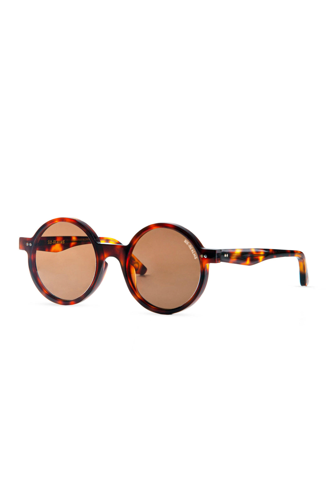 KARMA - Tortoise-sunglasses-SIX-REALMS