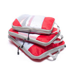 Luma Cubes™ Compression Packing Cubes