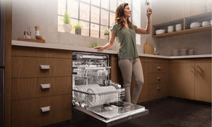 10 affordable dishwashers Canadians can buy right now