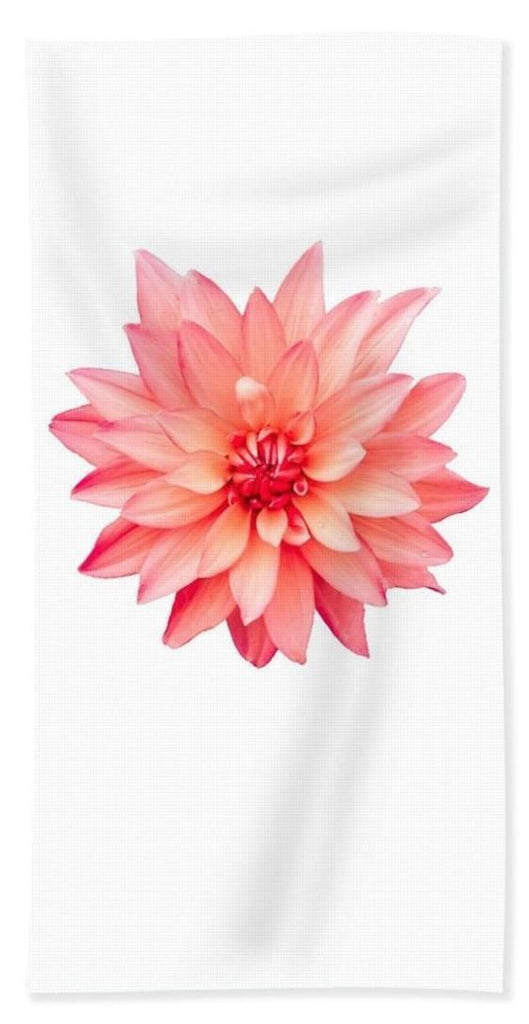 Little Space Floral Hand Towels