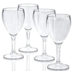 19 Best and Coolest Red Wine Goblets