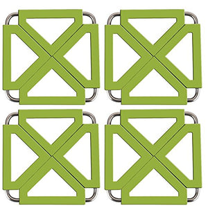 Top 22 Best Green Trivets