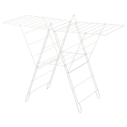 IKEA Drying rack, in/outdoor No13423