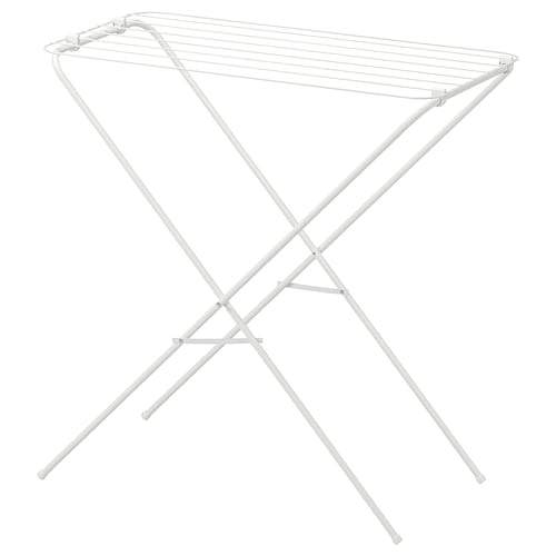IKEA Drying rack, in/outdoor No13424