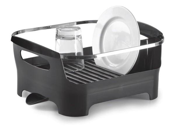 BASIN DISH DRYING RACK by Umbra