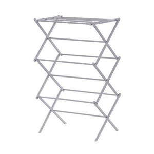Oversized Folding Laundry Drying Rack - Style 5537