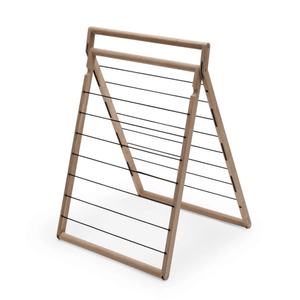 Skagerak Dryp Drying Rack