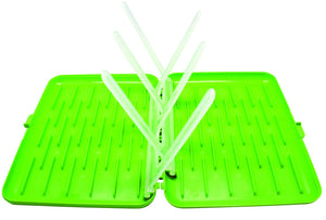 B.Box Travel Drying Rack (Apple)