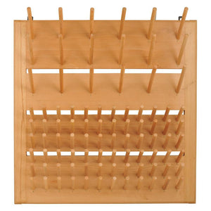 Drying Rack 90-Pin