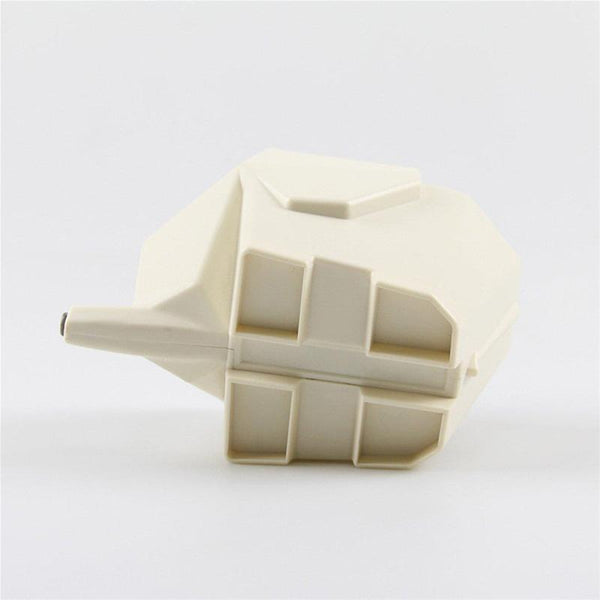 Elephant Shaped Drain Organizer