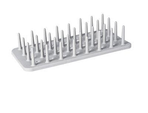 Dish Drainer Tray Cup Holder Stand Bowl Rack