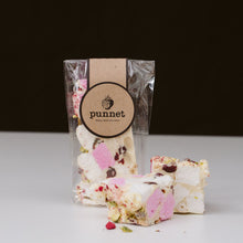 Load image into Gallery viewer, White Chocolate Rocky Road