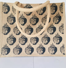 Load image into Gallery viewer, Punnet Shopping Bag