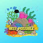 Reef Possible