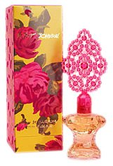 Betsey Johnson Eau De Parfum Spray