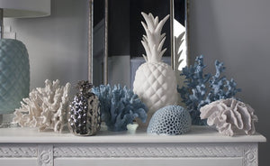 Pineapple Lantern-Find It Style It Home