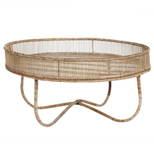 Pavilion Bower Coffee Table