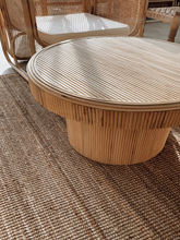 The Lanai Coffee/Side Table