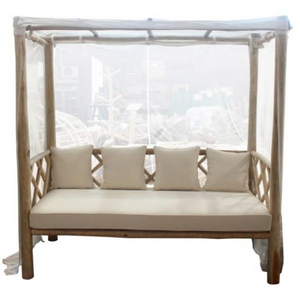 Avoca Daybed